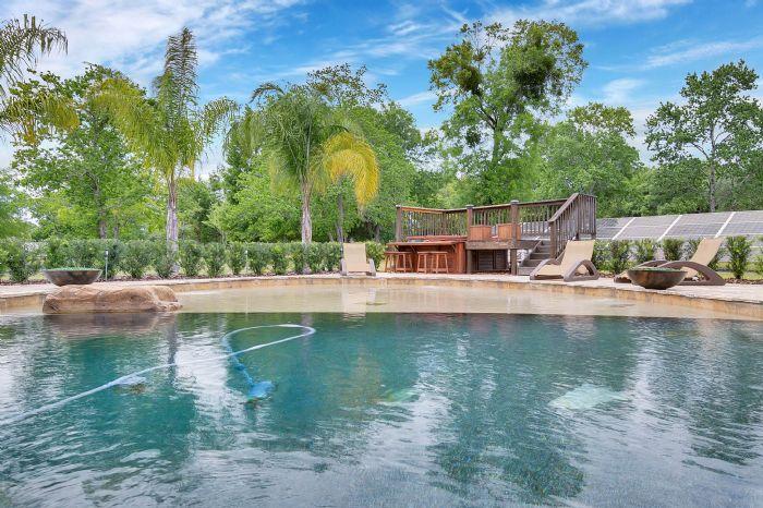524-eden-park-rd--altamonte-springs--fl-32714---06---pool.jpg