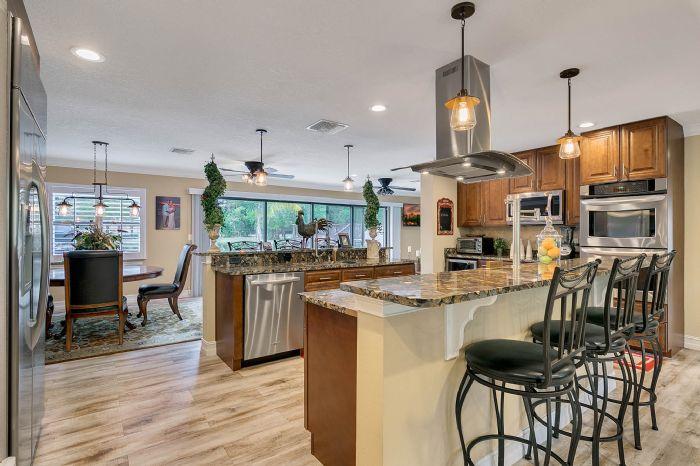 524-eden-park-rd--altamonte-springs--fl-32714---15---kitchen.jpg