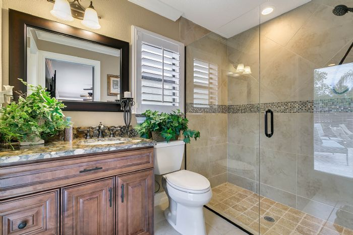 524-eden-park-rd--altamonte-springs--fl-32714---19---bathroom.jpg
