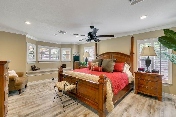 524-eden-park-rd--altamonte-springs--fl-32714---20---master-bedroom.jpg