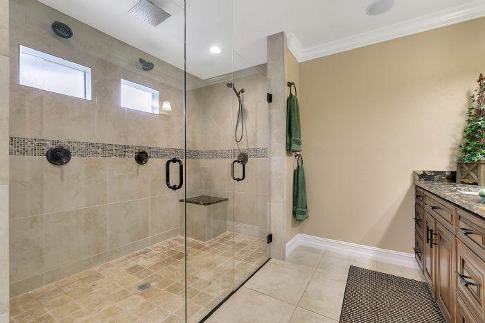 524-eden-park-rd--altamonte-springs--fl-32714---22---master-bathroom.jpg