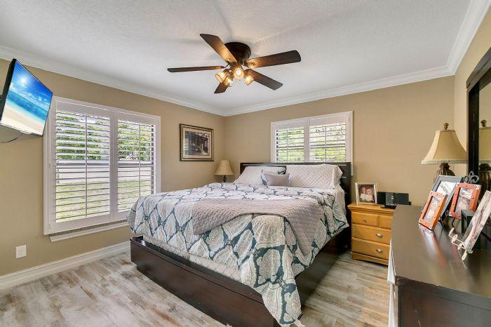 524-eden-park-rd--altamonte-springs--fl-32714---23---bedroom.jpg