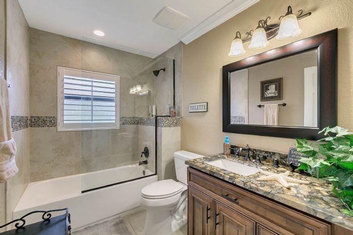 524-eden-park-rd--altamonte-springs--fl-32714---24---bathroom.jpg