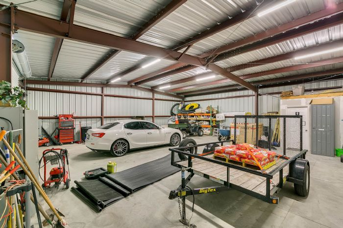 524-eden-park-rd--altamonte-springs--fl-32714---28---garage.jpg