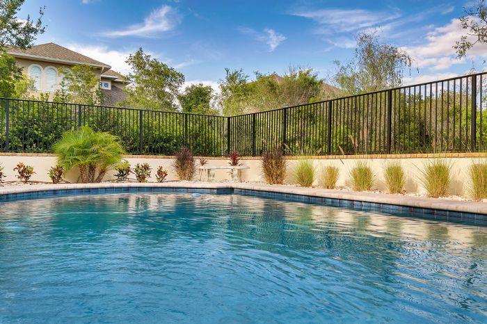 14127-country-estate-dr--winter-garden--fl-34787----05---pool.jpg