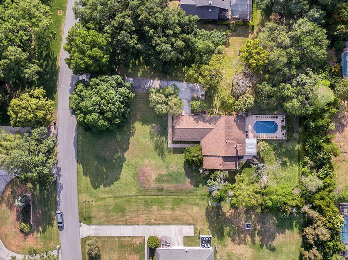 14127-country-estate-dr--winter-garden--fl-34787----09---aerial.jpg