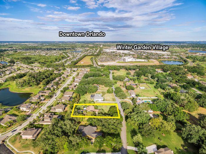 14127-country-estate-dr--winter-garden--fl-34787----10---aerial-edit.jpg