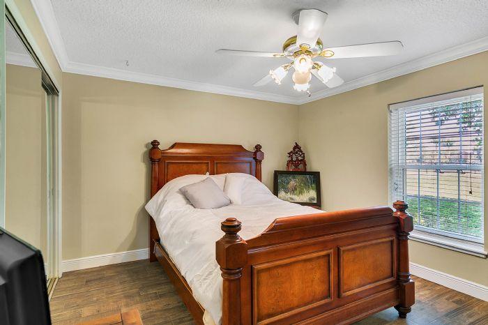 14127-country-estate-dr--winter-garden--fl-34787----28---bedroom.jpg