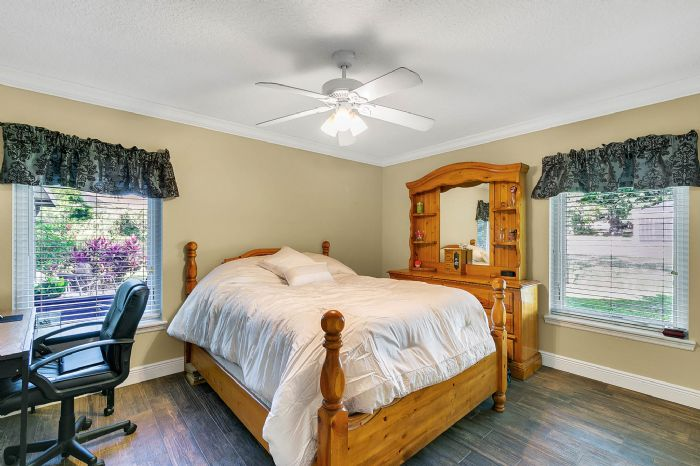 14127-country-estate-dr--winter-garden--fl-34787----29---bedroom.jpg