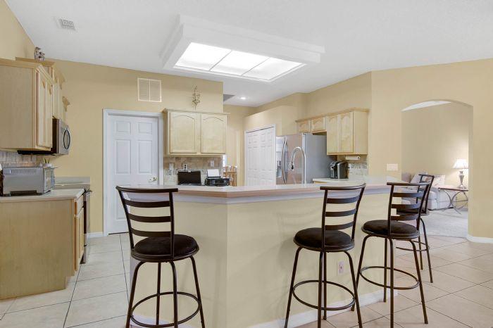3690-fallscrest-cir--clermont--fl-34711----15---kitchen.jpg