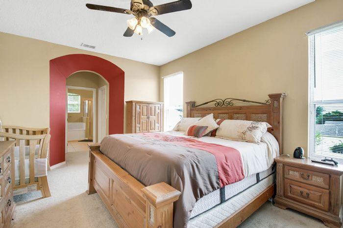 3690-fallscrest-cir--clermont--fl-34711----18---master-bedroom.jpg