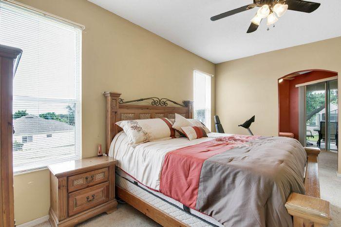 3690-fallscrest-cir--clermont--fl-34711----19---master-bedroom.jpg