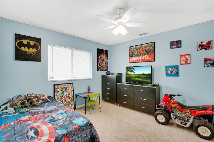 3690-fallscrest-cir--clermont--fl-34711----23---bedroom.jpg