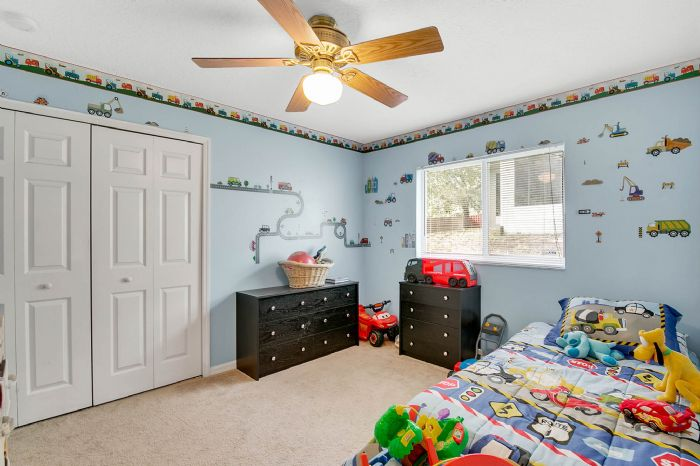 3690-fallscrest-cir--clermont--fl-34711----24---bedroom.jpg