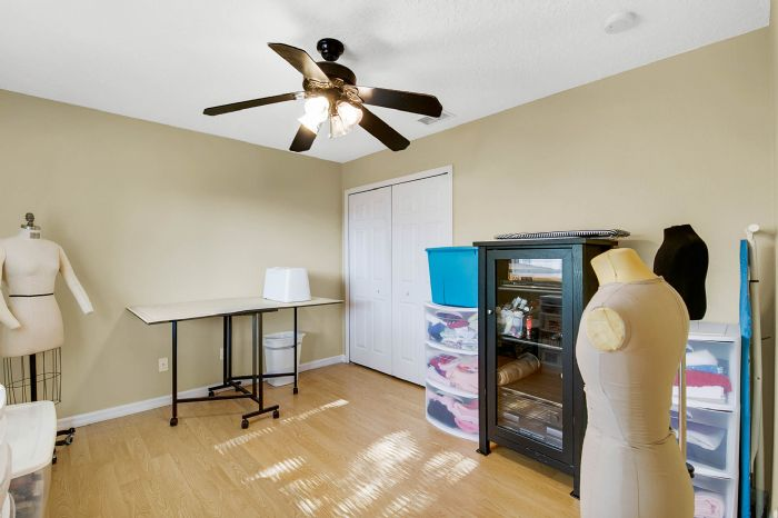 3690-fallscrest-cir--clermont--fl-34711----26---bedroom.jpg