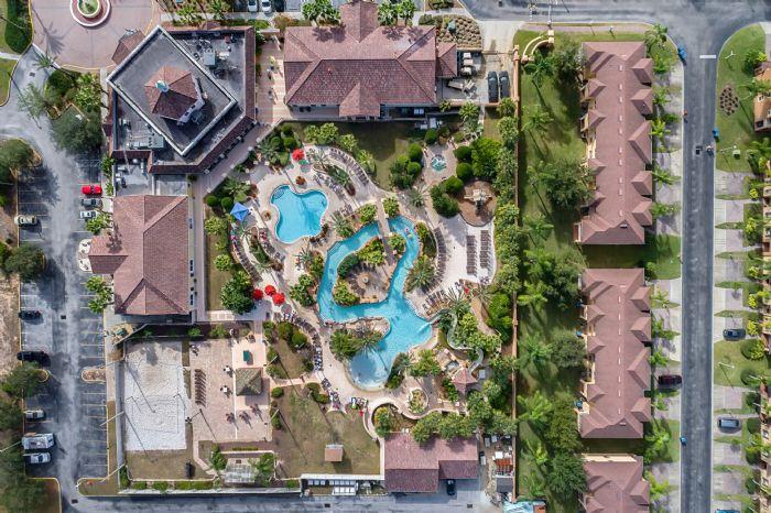 302-calabria-ave--davenport--fl-33897---08---aerial.jpg