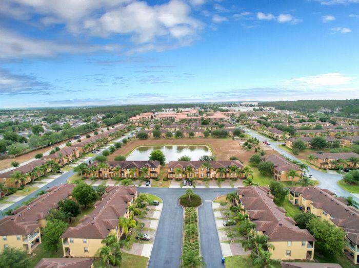 956-calabria-ave--davenport--fl-33897----07---aerial.jpg