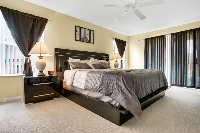 956-calabria-ave--davenport--fl-33897----23---master-bedroom.jpg