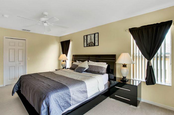 956-calabria-ave--davenport--fl-33897----27---master-bedroom.jpg