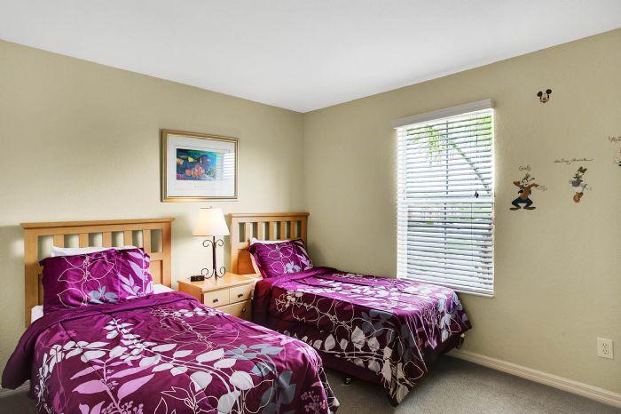 956-calabria-ave--davenport--fl-33897----31---bedroom.jpg