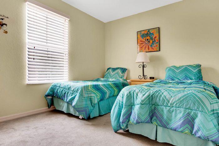 956-calabria-ave--davenport--fl-33897----32---bedroom.jpg