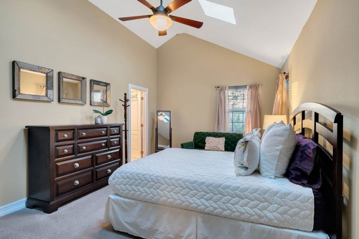 3930-brookmyra-dr--orlando--fl-32837----37---bedroom.jpg