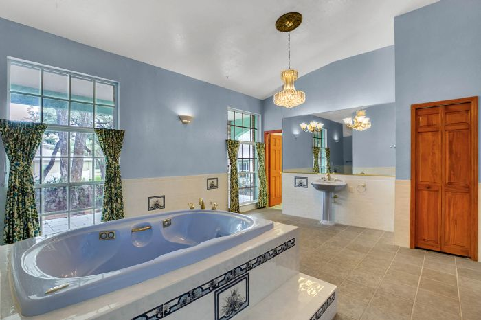 8915-riverlachen-way-riverview-fl-3357818owner-s-bath-2.jpg