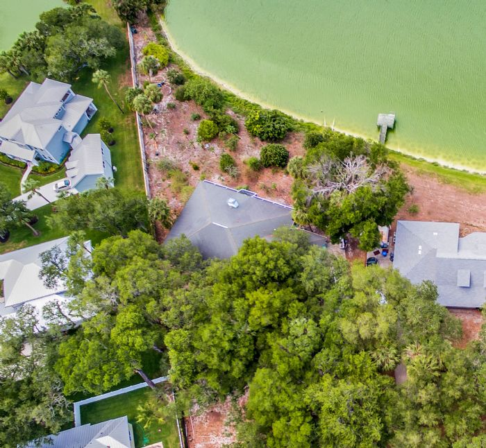8915-riverlachen-way-riverview-fl-3357826aerial-1.jpg