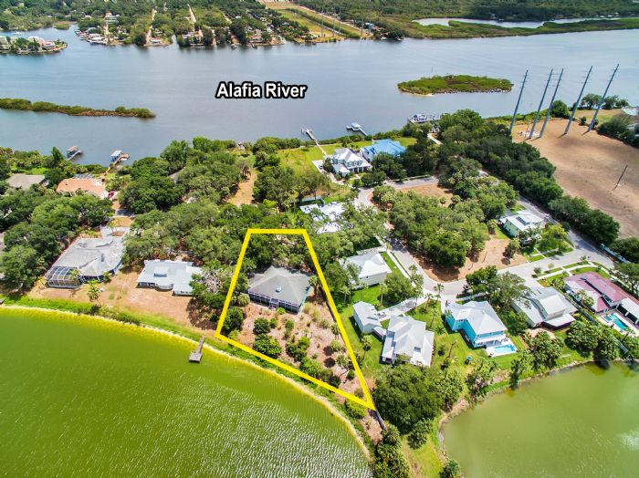 8915-riverlachen-way-riverview-fl-3357827aerial-2-edit-2.jpg