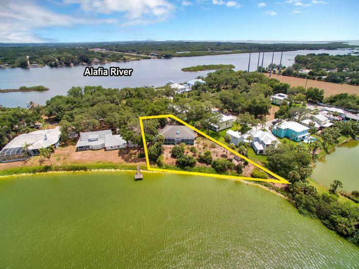8915-riverlachen-way-riverview-fl-3357828aerial-3-edit-2.jpg