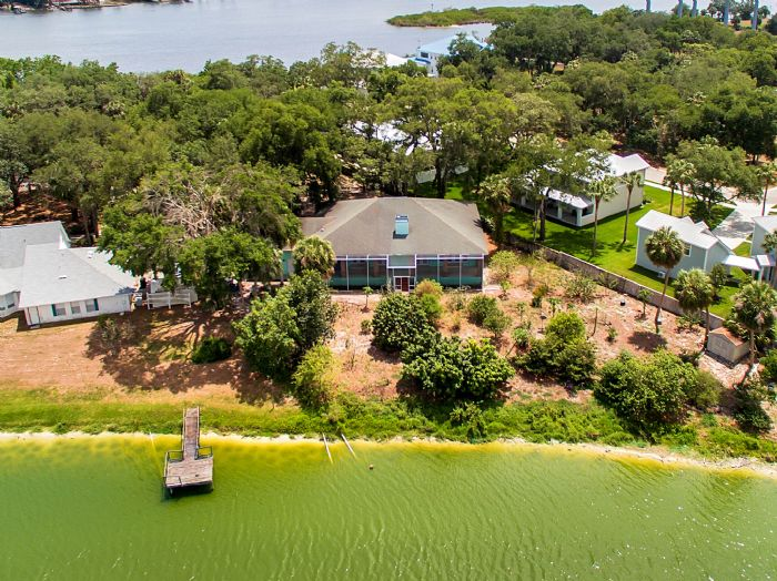 8915-riverlachen-way-riverview-fl-3357829aerial-4.jpg