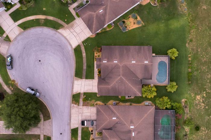 111-prestwick-drive-davenport--fl-33897---03---aerial.jpg