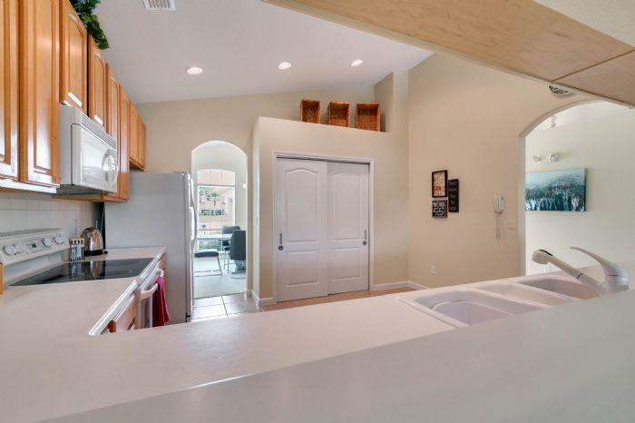 111-prestwick-drive-davenport--fl-33897---19---kitchen.jpg