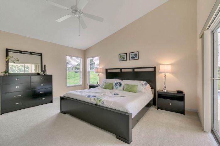 111-prestwick-drive-davenport--fl-33897---25---master-bedroom.jpg