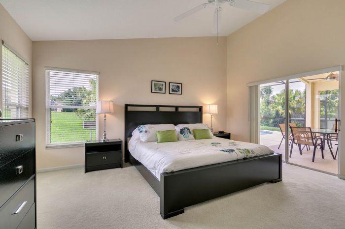 111-prestwick-drive-davenport--fl-33897---26---master-bedroom.jpg
