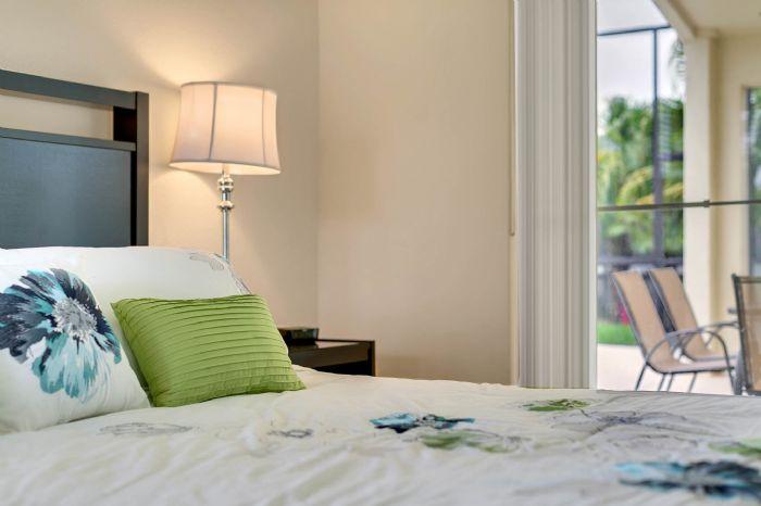 111-prestwick-drive-davenport--fl-33897---29---master-bedroom.jpg