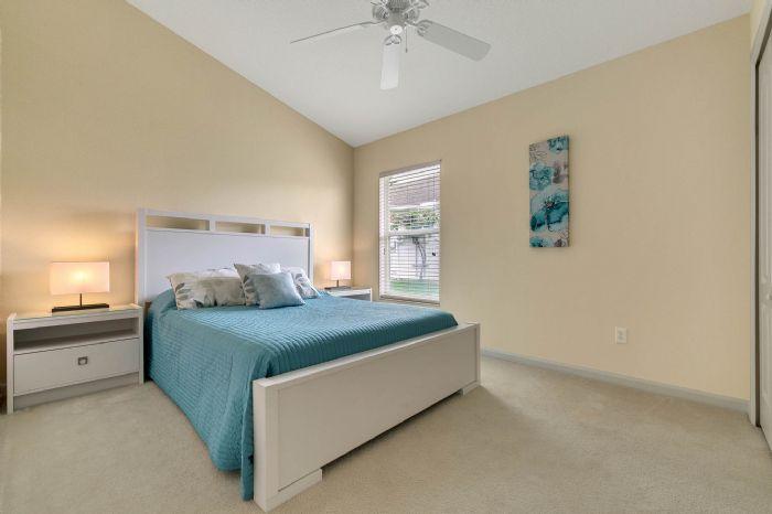 111-prestwick-drive-davenport--fl-33897---30---bedroom.jpg