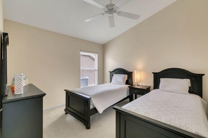 111-prestwick-drive-davenport--fl-33897---31---bedroom.jpg