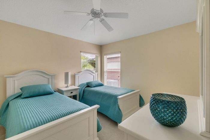 111-prestwick-drive-davenport--fl-33897---32---bedroom.jpg