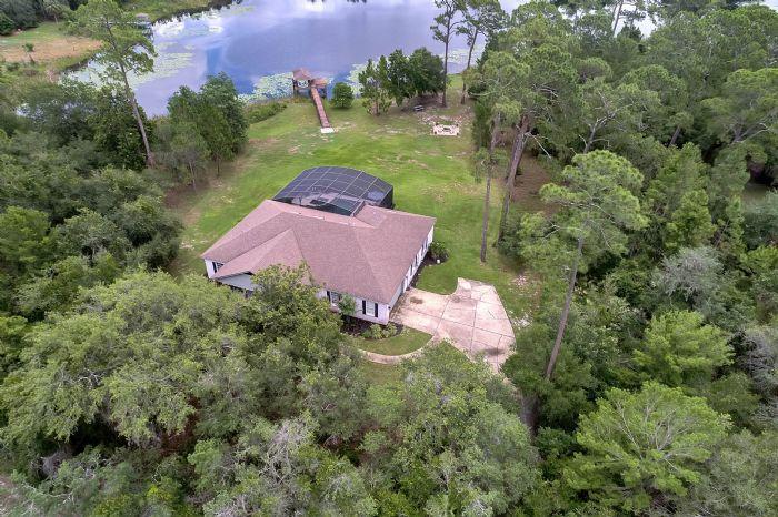 601-pine-hill-blvd--geneva--fl-32732----04---aerial.jpg