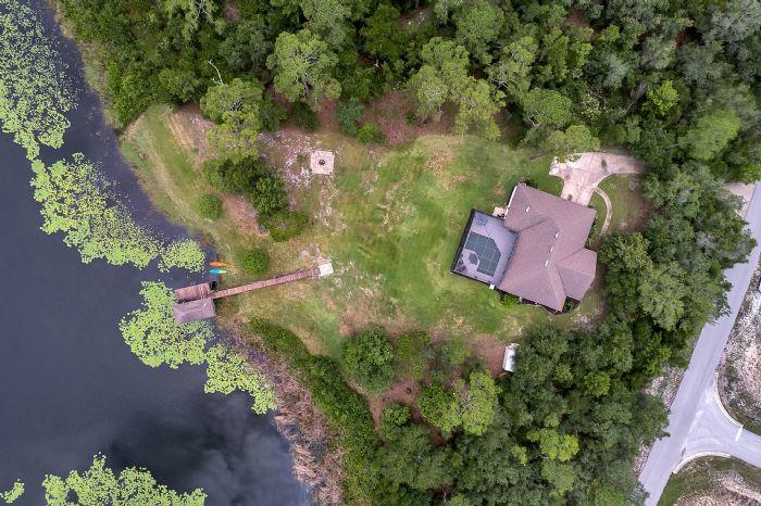 601-pine-hill-blvd--geneva--fl-32732----05---aerial.jpg