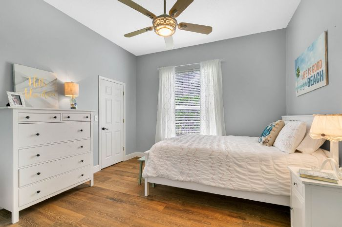 601-pine-hill-blvd--geneva--fl-32732----25---bedroom.jpg