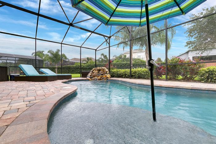 7593-lake-albert-dr--windermere--fl-34786---11---pool.jpg