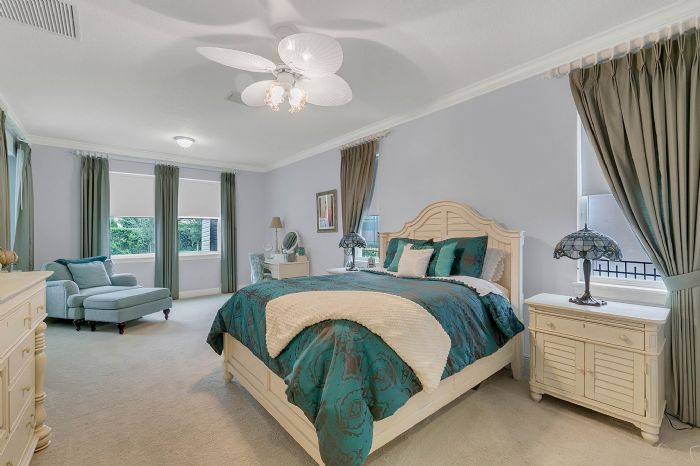 7593-lake-albert-dr--windermere--fl-34786---24---master-bedroom.jpg