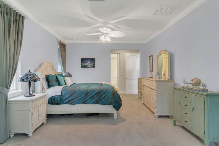 7593-lake-albert-dr--windermere--fl-34786---25---master-bedroom.jpg
