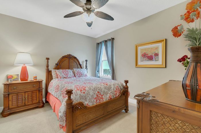 7593-lake-albert-dr--windermere--fl-34786---28---bedroom.jpg
