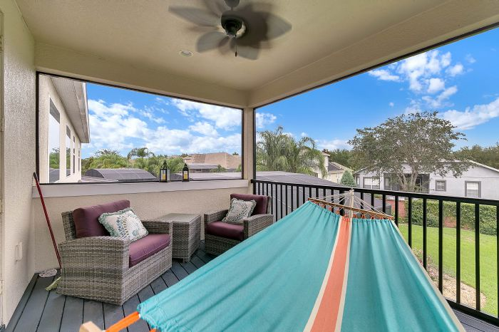 7593-lake-albert-dr--windermere--fl-34786---30---balcony.jpg