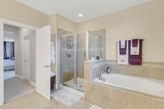 7593-lake-albert-dr--windermere--fl-34786---33---bathroom.jpg