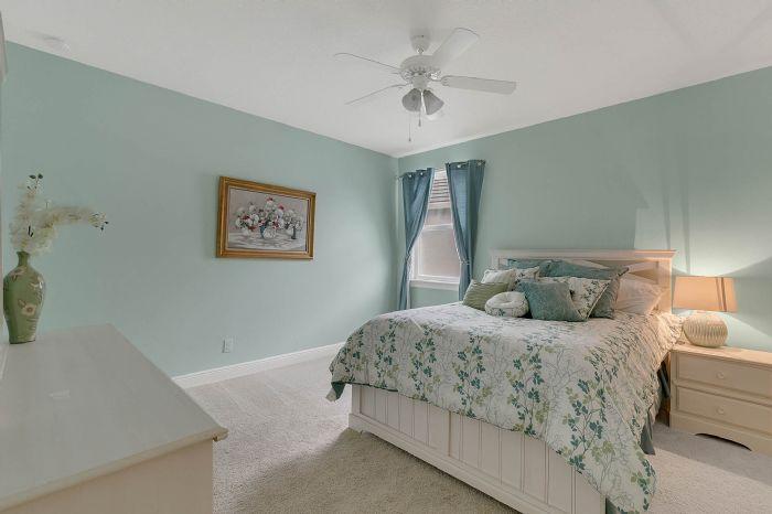 7593-lake-albert-dr--windermere--fl-34786---34---bedroom.jpg