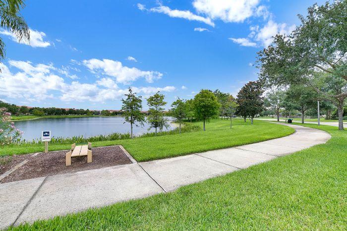 7593-lake-albert-dr--windermere--fl-34786---903---community.jpg